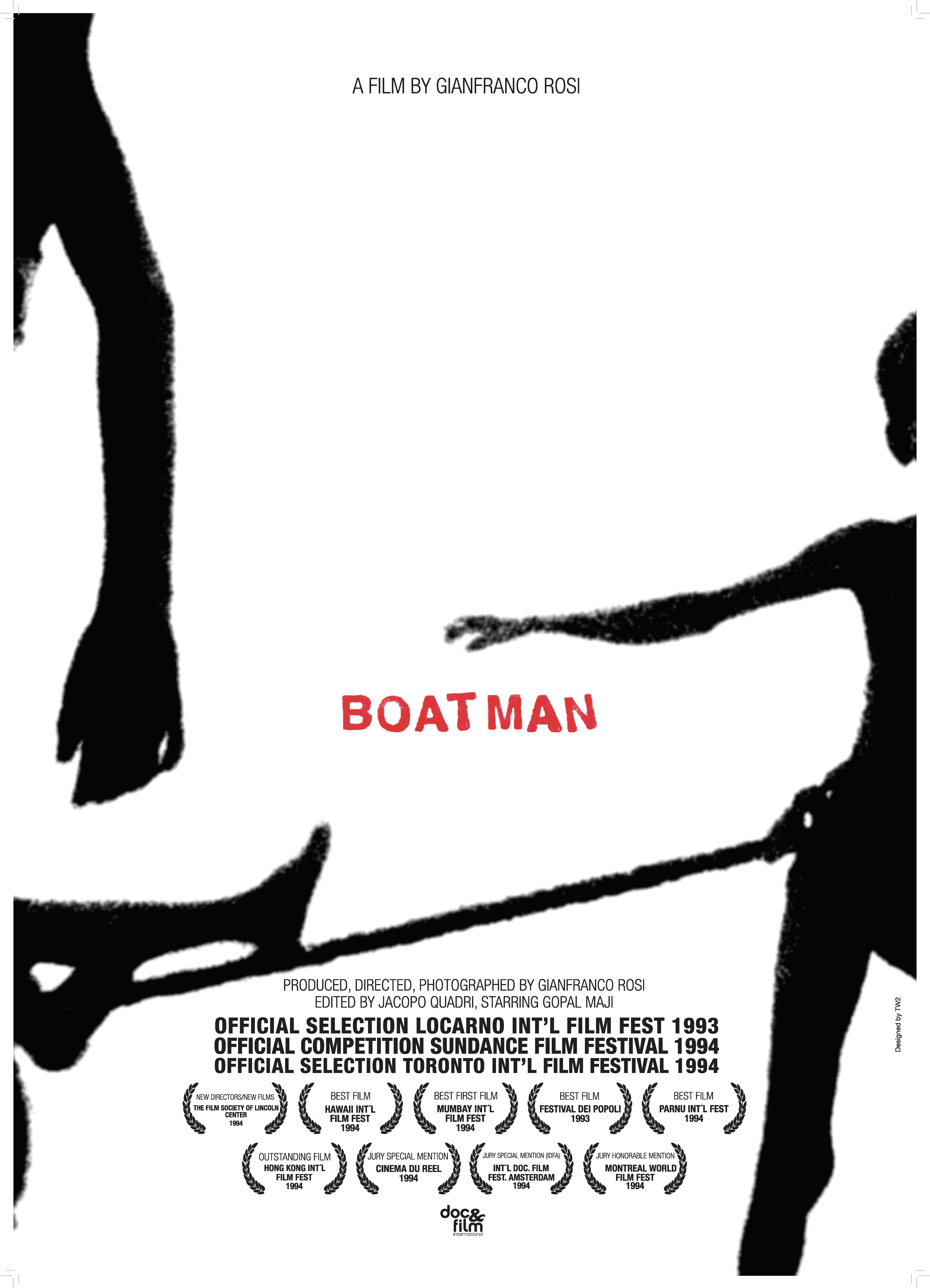 Boatman_Artwork