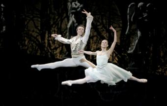 La Danse Frederick Wiseman