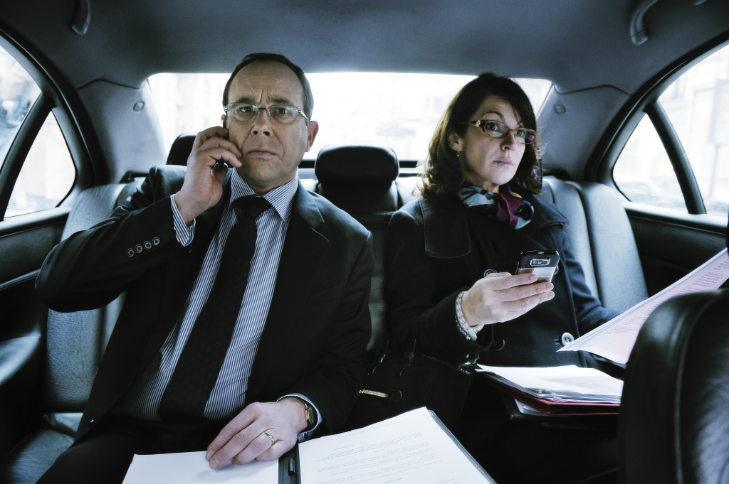 The Minister-photo4