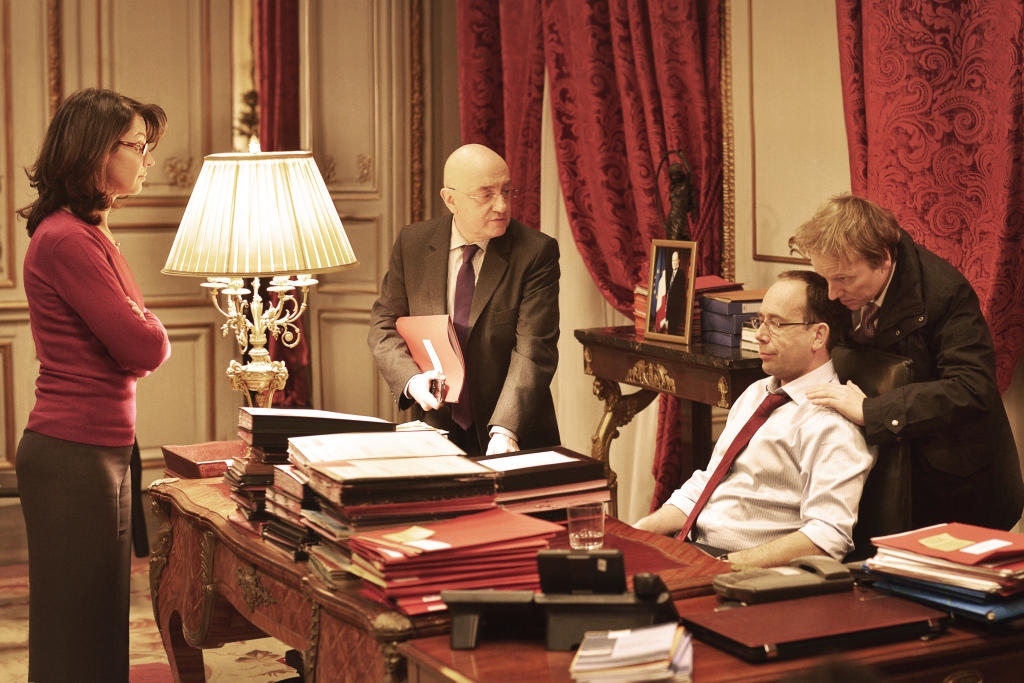 The Minister-photo5