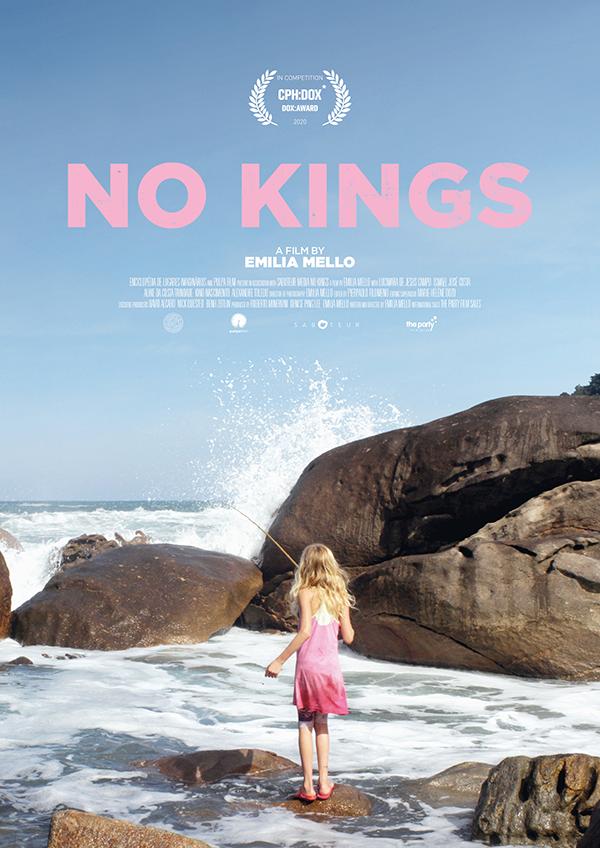 NO KINGS_Artwork