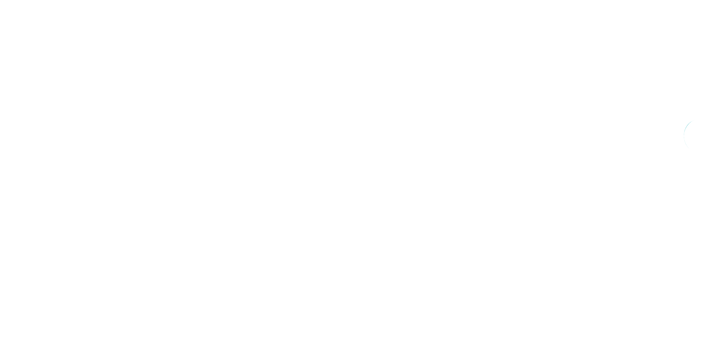 logo The Party Film Sales