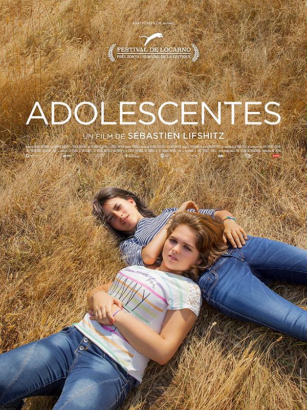 Adolescentes_Artwork