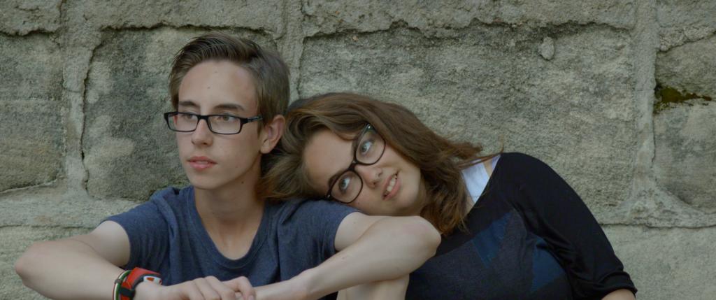 Adolescentes_Stills5