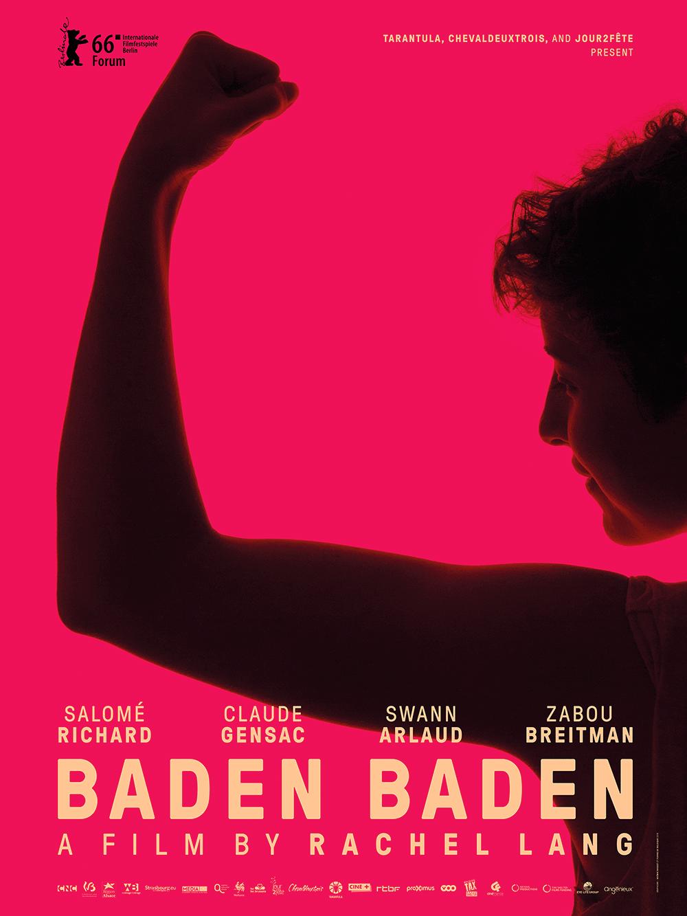 Poster_Baden Baden