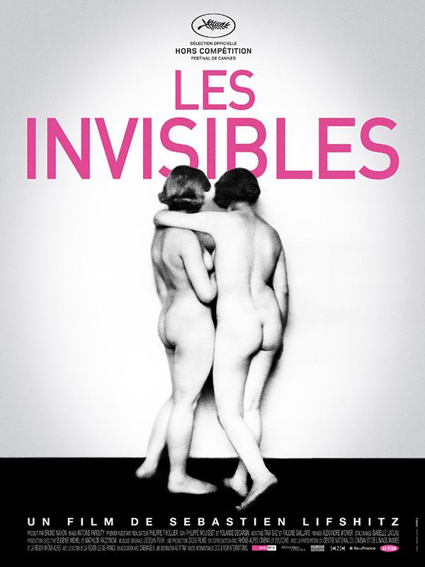 lesInvisibles_artwork