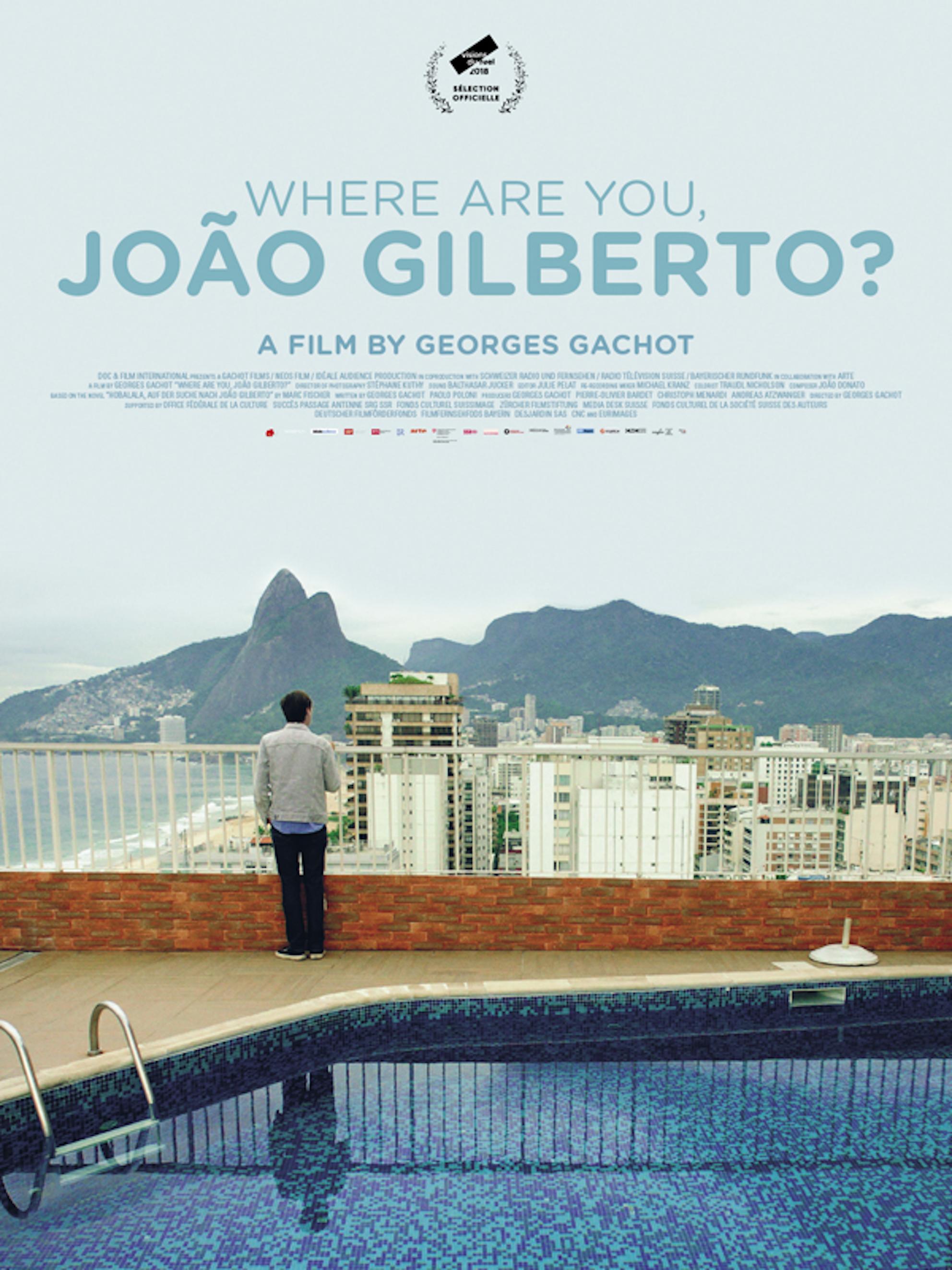 POSTER_JOAO GILBERTO