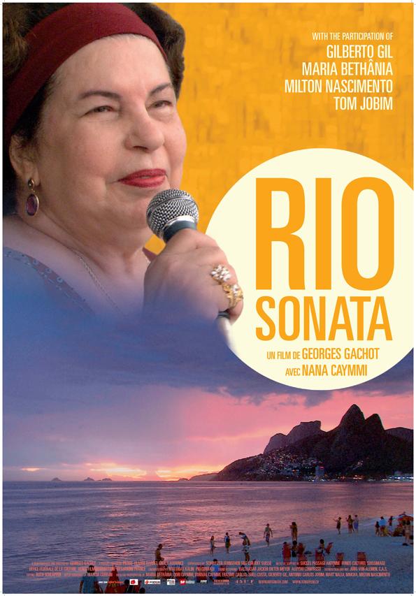 POSTER_RIO SONATA