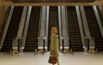 Vignette Film_Gare du Nord