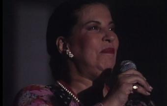 Vignette Film_RIO SONATA