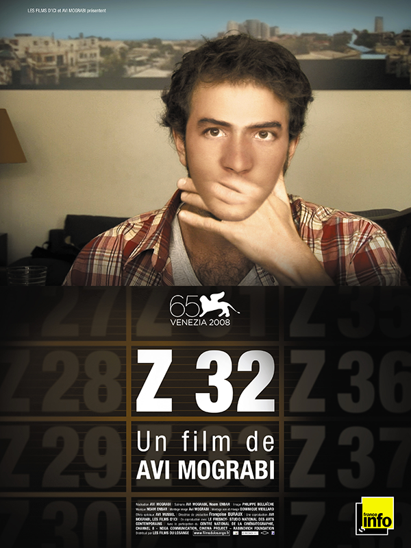 z32_artwork